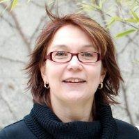 Nathalie Nyffeler