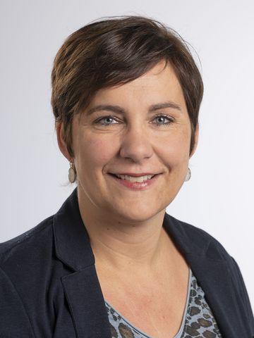Myriam Pasche