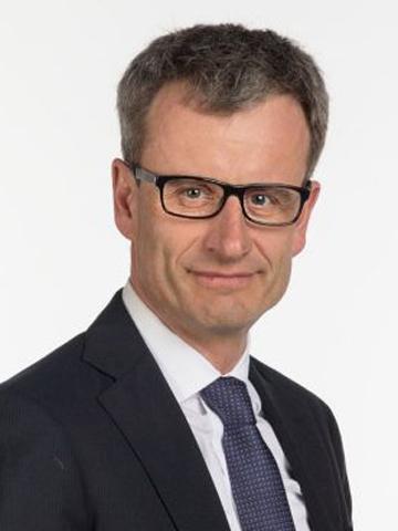 Matthias Remund