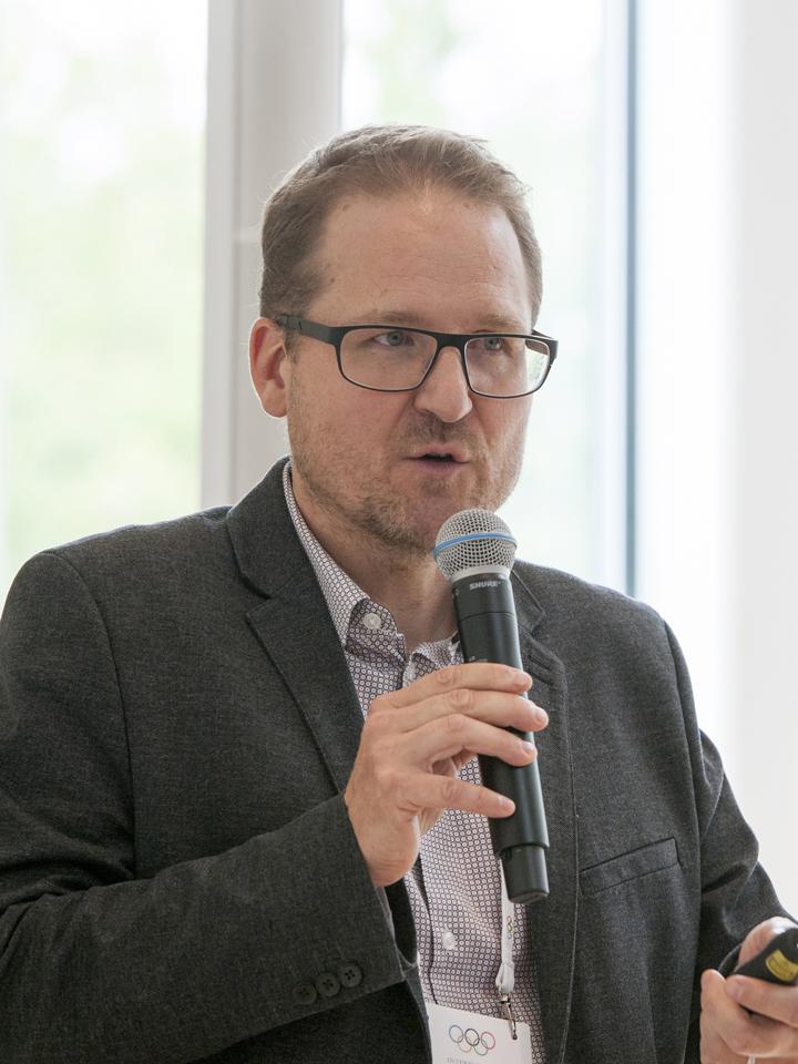 Philippe Furrer