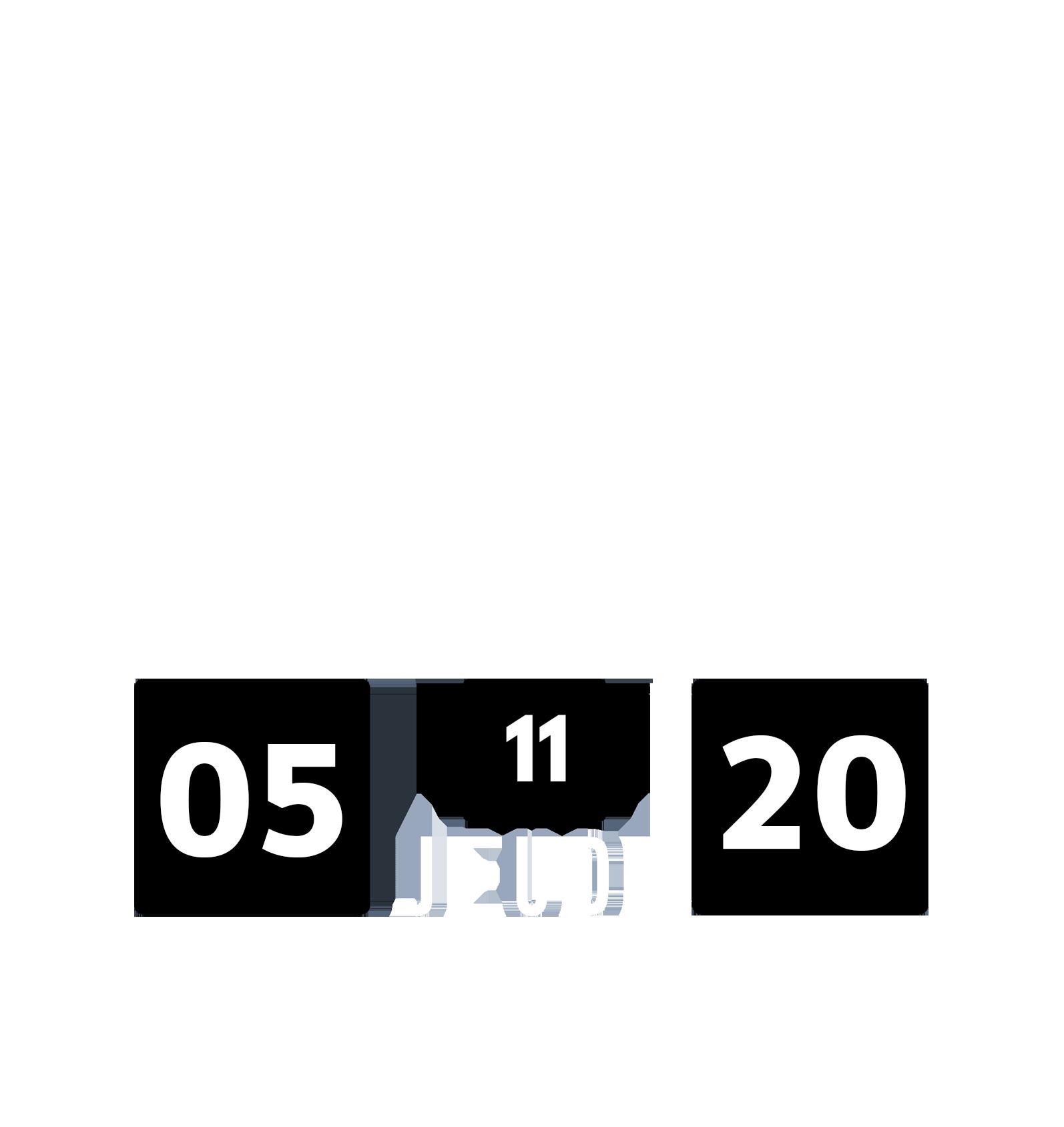 Conférence Activité physique - Innovation-Santé | La santé durable dans le sport associatif